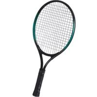 Quality Tennis ball Racket for sale
