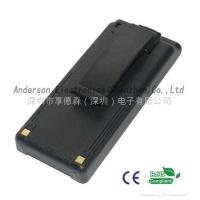 Quality cordless battery (BP196) for sale