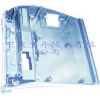 Best electrical medical equipment housing wholesale