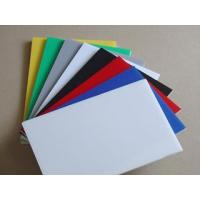 Quality PVC Foam Board for sale