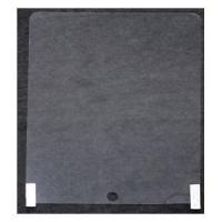 """Quality iPad Case Professional Clear Skin Protector Guard for 10"""" IPAD Notebook for sale"""