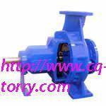 Quality ISO Rage centrifugal pumps for sale