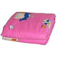 Quality Baby Silk Comforter - BC-043 for sale