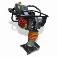 Quality tamping rammer for sale