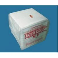 Buy cheap Cleanroom Wiping Paper from wholesalers
