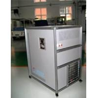 China 5kw Fuel Cell System on sale