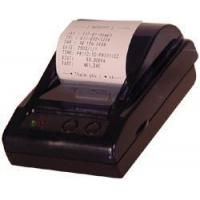 Buy cheap Receipt Printer from wholesalers