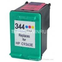 China Compatible HP C9363E (344) Tri-color Ink Cartridge on sale