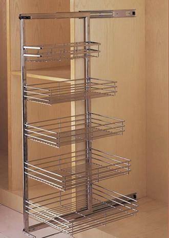 Cheap 5-Tier Rack for sale