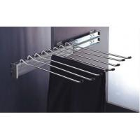Best Trousers Rack With Eight Hooks wholesale