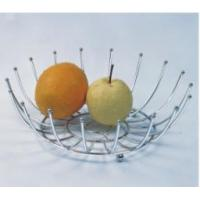 Best Fruit basket wholesale