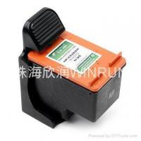China Compatible HP C9369E (348) Photo Ink Cartridge on sale