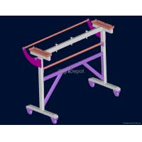 Quality Cutter Stands for sale