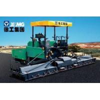 Quality Asphalt Concrete Paver QAY25 for sale