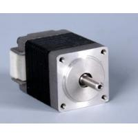 Quality 2-phase Hybrid Stepper Motor for sale