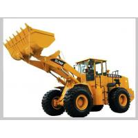 Quality ZL50F wheel loader for sale