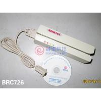 Quality MagstripRead/Encoder 2009008 for sale