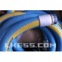 Quality Anti-Chemical Hose LKE00312 for sale