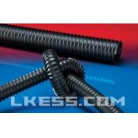 Quality Anti-Chemical Hose LKE00363 for sale