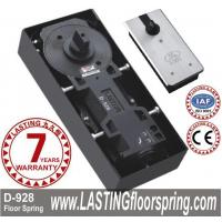 Quality D-928,Max 100kg Door Weight for sale