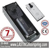 Quality D-968,Max 150kg Door Weight for sale