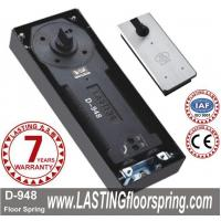 Quality D-948,Max 150kg Door Weight for sale