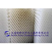 Quality Hexangular Honeycomb Packing for sale