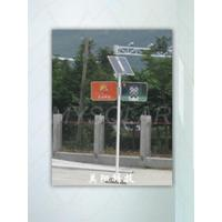 Best Solar advertisement light box MYAB-01 wholesale