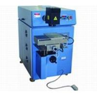 Best :Spot Laser Welding Machine wholesale