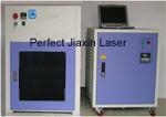 Cheap :PE-YAG-801 3D Laser Engraving Machine for sale