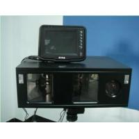 Best : 3D Camera wholesale