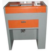 Buy cheap PEDK-4030 Laser Engraving and Cutting Machine from wholesalers