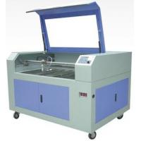 Buy cheap PEDK -10060 Laser Engraving and Cutting Machine from wholesalers