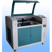 Buy cheap PEDK -9060 Laser Engraving and Cutting Machine from wholesalers