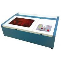 Buy cheap PEDK-4030 Desktop Laser Engraver from wholesalers