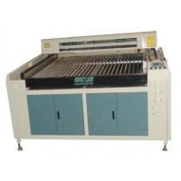 Buy cheap PEDK-160100 Laser Engraving and Cutting Machine from wholesalers