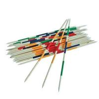 Best Pick up sticks game wholesale