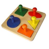 Best Kids toys,wood toy wholesale