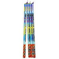 Best Roman Candles fireworks wholesale
