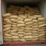 Quality Polyvinyl Alcohol 9002-89-5 for sale