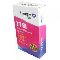 Quality Bander Bks TT61 Commercial Self-Leveling Compound for sale