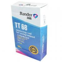 China Bander TT68 High-Load Industrial Self-Leveling Compound on sale
