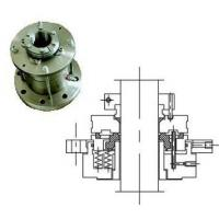 China Double mechanical seal on sale