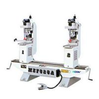Quality Vertical Hinge Driller Model:MZ7323A for sale
