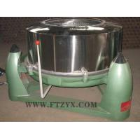 |Laundry equipment>>Extractor>>Extractor