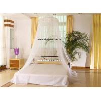 Quality Luxury Canopy Nets SB/IST 003 for sale