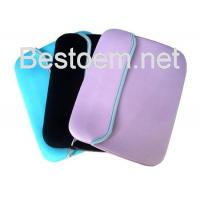 Quality LB0101 Laptop Sleeve for sale