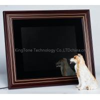 Best Supply Digital Photo Frame / Digital Photography wholesale