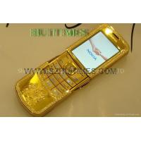 Best GSM China Cell Phones 8600 phones wholesale