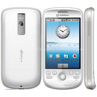 Best HTC Magic G2 Unlocked GSM Phone wholesale